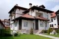 Къща за гости Хелиос Банско