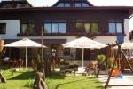 Хотел Момини двори Банско