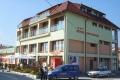 Хотел При Спаска