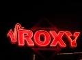 Пъб Roxy Банско