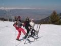 Ски и сноуборд училище Пирин 2000