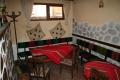 Къща за гости Планински здравец Банско