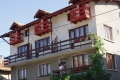 Хотел Дамянка Банско